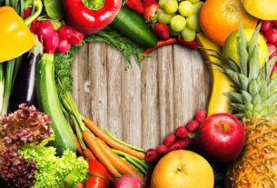 A Low Sugar Diet Boosts Wellness
