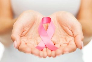 Breast Cancer Survival Rates - Stage 1 Breast Cancer
