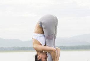 Choosing A Place For Yoga Teacher Training Course