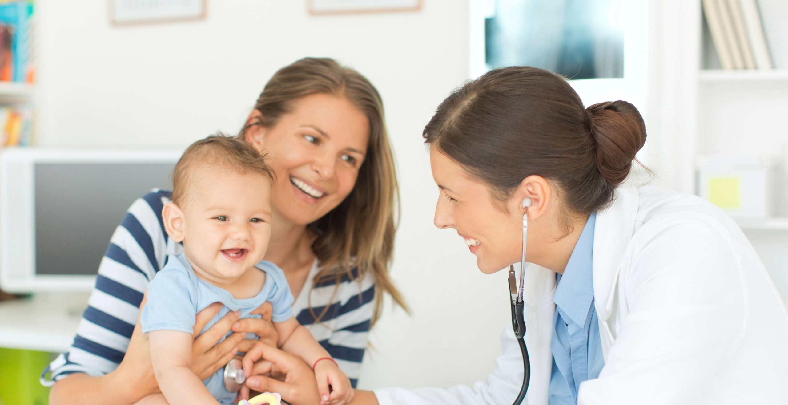 Getting Help - Nanny? Daycare? Swedish Au Pair?