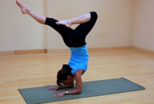 How To Choose An Ideal Yoga Teacher Training School
