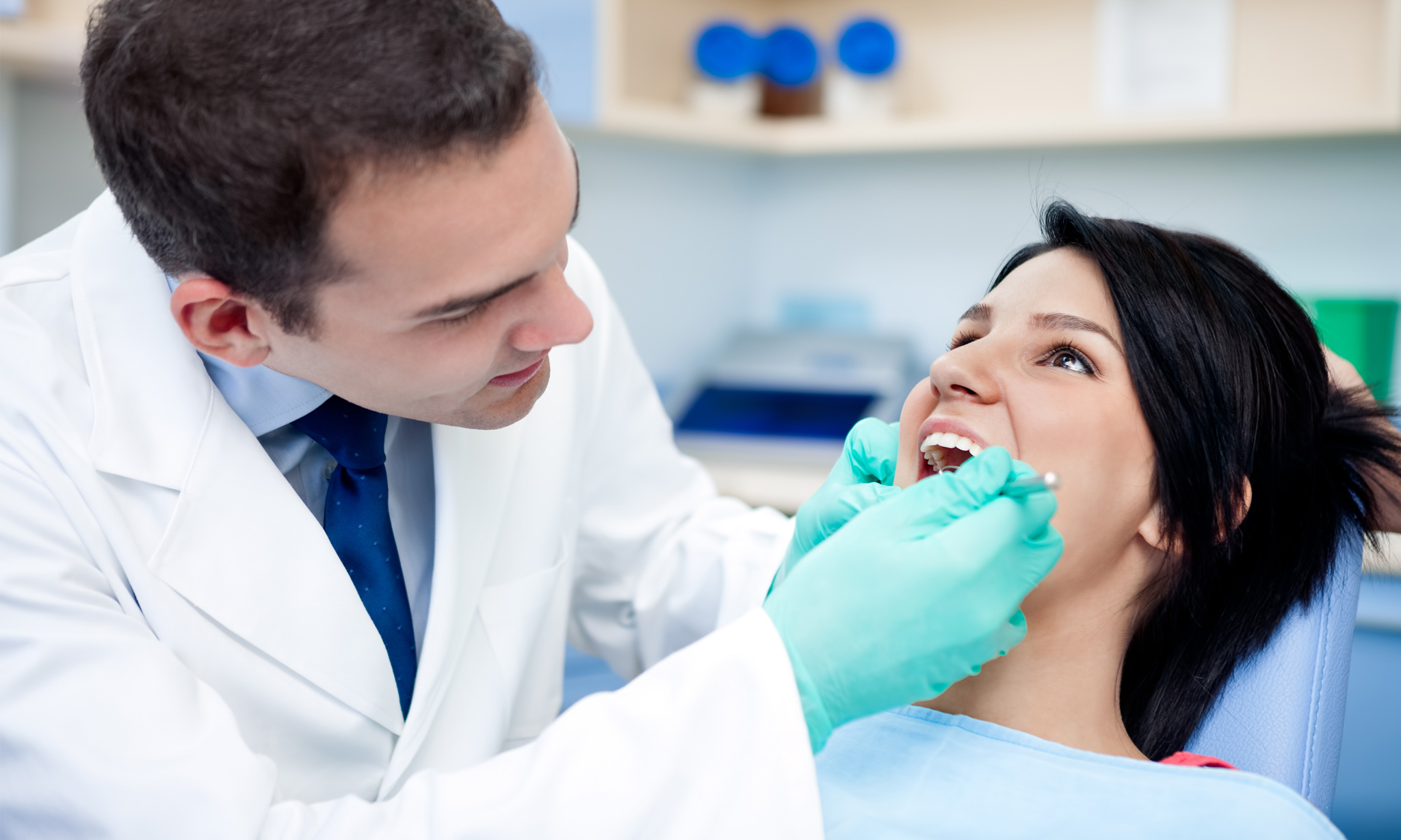 Importance of an Expert Dentist in Ascot Vale
