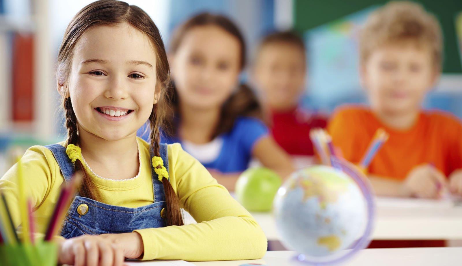 Indoor Playgrounds - Children Will Get Much More Fun!