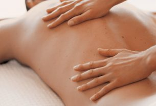 Is Your Massage Practice on Facebook? Add Online Scheduling and Let Your Customers Book From It!