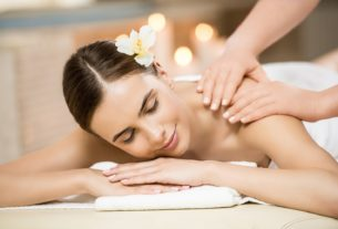 Massage Between Pain Threshold And Pain Tolerance