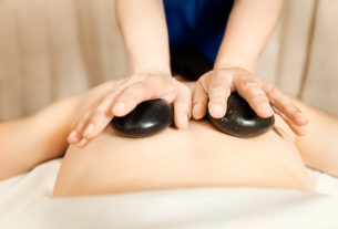 Massage Therapy As a Treatment for Diabetes