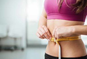The 3 Weight Loss Foods Vandalizing Your Results