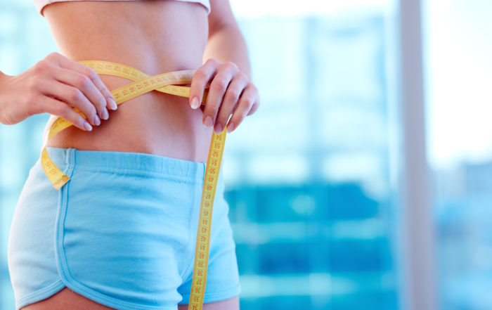 Type 2 Diabetes - How to Lose Belly Fat