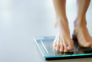 Type 2 Diabetes - Understanding How Weight Loss Works Leads to Successfully Losing Weight