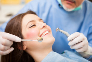 Understand What Factors Influence The Tooth Removal Cost