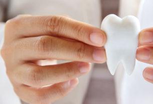 Understanding The Advantages That Dental Plans Provide