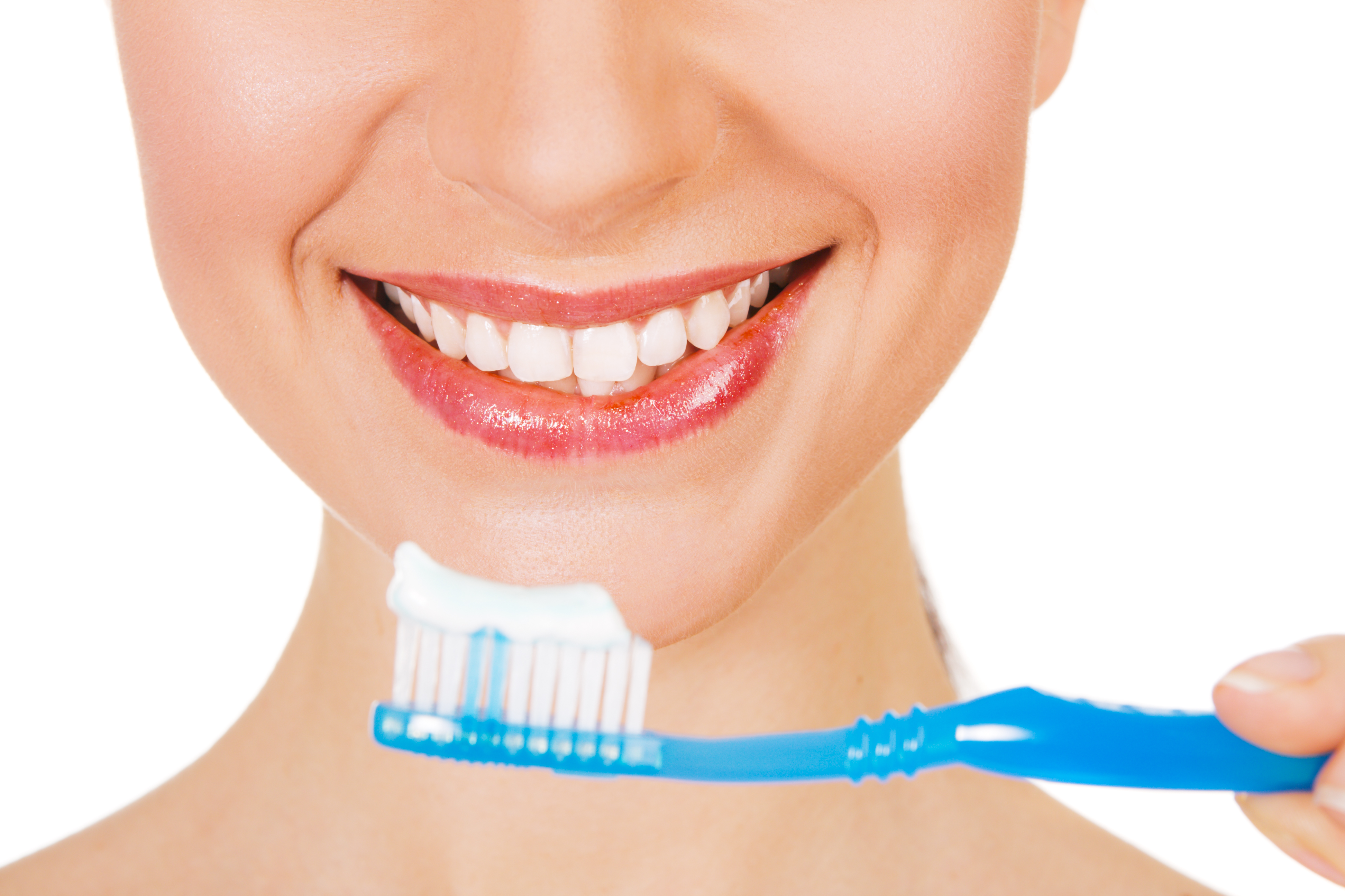 We Invite You to The Top Dentist Bergen County so That You Smile Freely