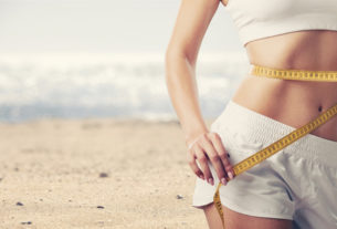 """Weight Loss - Do You Surround Yourself With The """"Right"""" Foods?"""