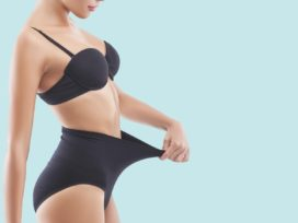 Weight Loss Myths You Should Be Aware Of