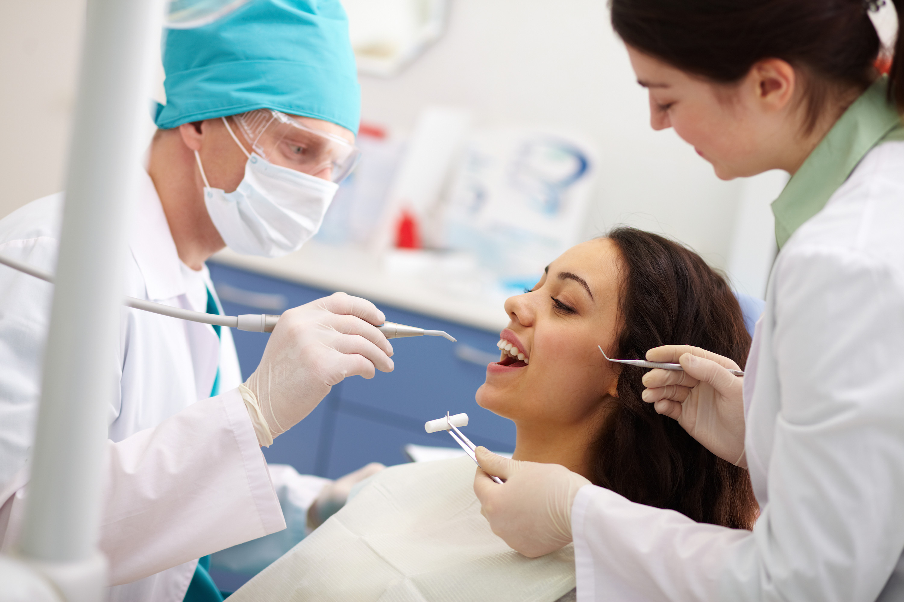 What You Need to Know About Medicare Dental Plans